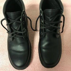 Timberland Women's Hiking Boots Sz 7.5 M